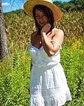 Nikki Sims Summer Br...