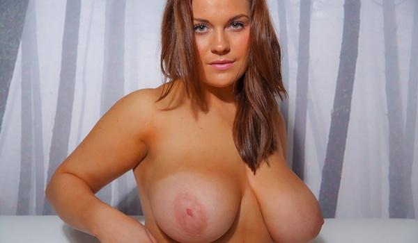 Cosmid Hannah