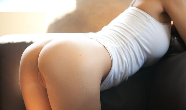 Cassidy Cole Ass
