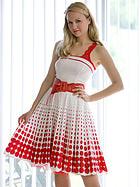 alisa-kiss-white-dress