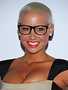 amber-rose-is-amazing