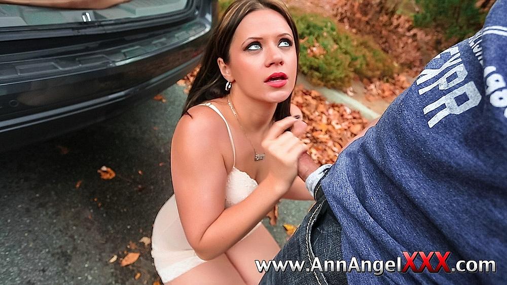 Ann Angel Cock 3