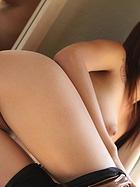 ashley-doll-naked