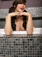 autumn-riley-naked-wet