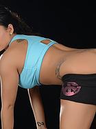 briana-lee-gym-rat