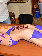callista-model-body-paint