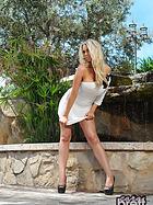 cara-brett-white-dress