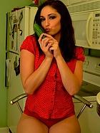 carlotta-champagne-cucumber
