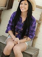catie-minx-cowgirl
