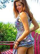 cosmid-tessa-flower-dress