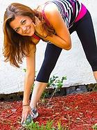 cosmid-tessa-yoga