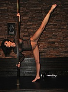 dawn-avril-stripper-pole