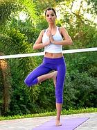 janessa-brazil-yoga
