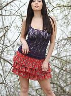jenna-miles-blue-lace
