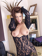 kandi-kay-black-bodystocking