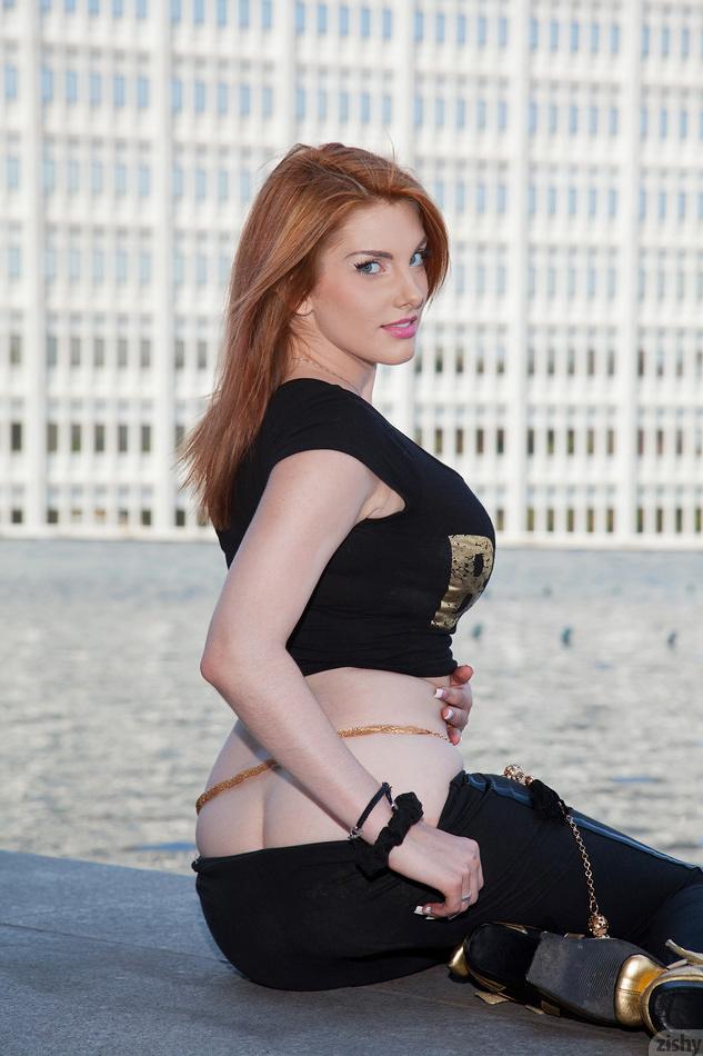 Alessandra franca nude