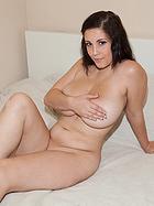naked-noelle-easton