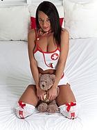 nikki-sims-nurse