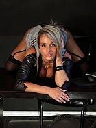 nikki-sims-sexy-secretary