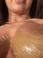 nikki-sims-squishy-boobs