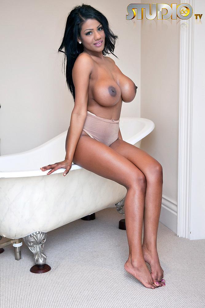 boob pics nude   hot girls wallpaper