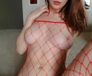 amberhahn045_redbodystocking