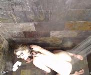 amberhahn80_showershow