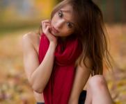 Autumn_Leaves-67-lg