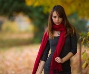 Autumn_Leaves-02-lg
