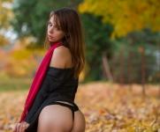 Autumn_Leaves-56-lg