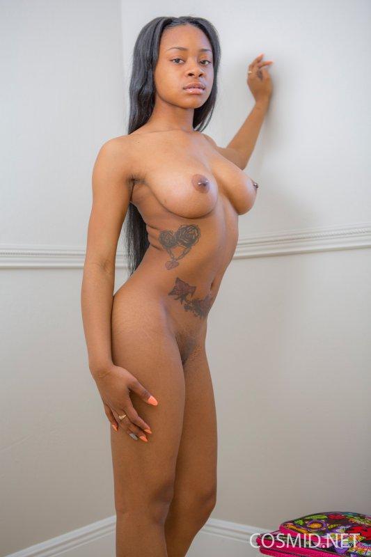 image Cassandra calogera in webcam video