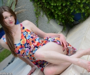 gemmaminx04_floraldress