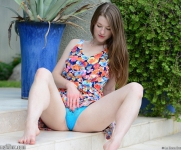 gemmaminx07_floraldress