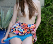 gemmaminx36_floraldress