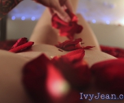 ivy-jean-03
