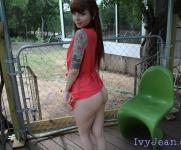 ivy-jean-07