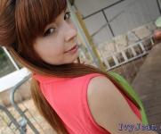 ivy-jean-08