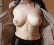 single_38_7703651092715