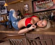 NikkiShreddedJeans0108-lg