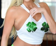 xogisele05_happystpattysday