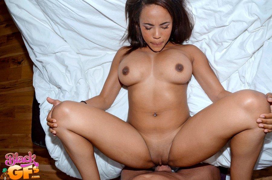 Lekha washington hq porn pics
